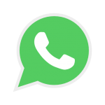 Contacto Whatsapp_icon